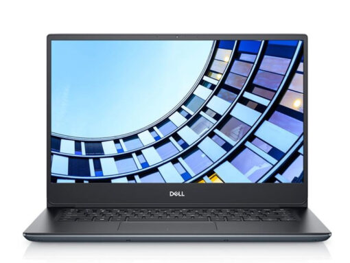 Laptop Dell Vostro V5490B P116G001V90B