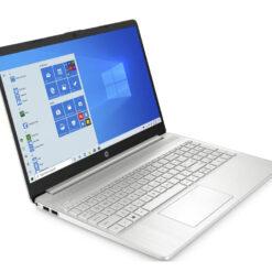 Laptop HP 15s-fq1107TU 193Q3PA