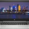 Laptop HP ProBook 445R G6 9VC65PA Silver
