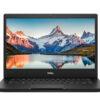 Laptop Dell Latitude 3400 70200857 Black