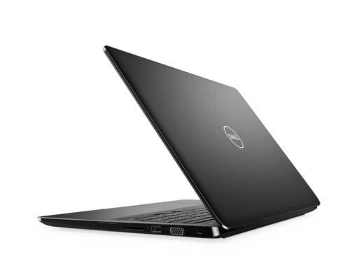 Laptop Dell Latitude 3500 70188733 Black