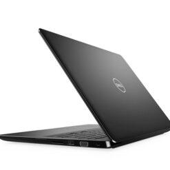 Laptop Dell Latitude 3500 70185534 Black