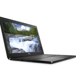 Laptop Dell Latitude 3500 70185536 Black