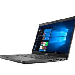 Laptop Dell Latitude 5400 70194817 Black