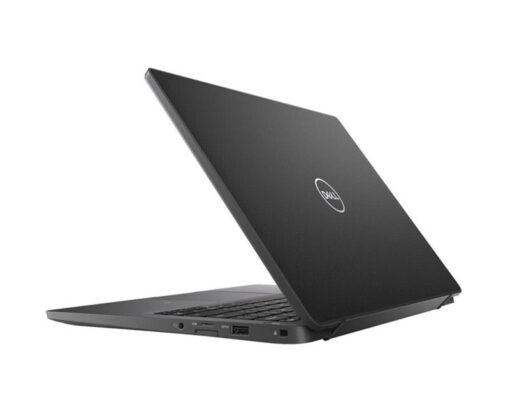 Laptop Dell Latitude 7400 70194805 Black