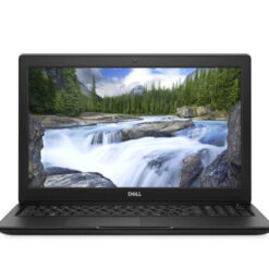 Laptop Dell Latitude 3500 42LT350004 Black