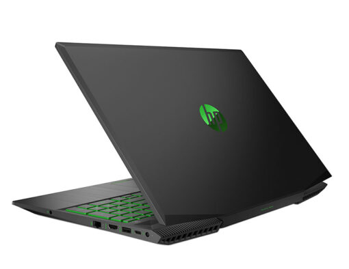 Laptop HP Pavilion Gaming 15-ec0051AX 9AV29PA