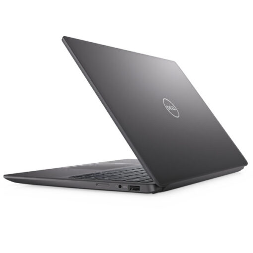 Laptop Dell latitude 3301 42LT330002