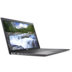 Laptop Dell latitude 3301 42LT330003