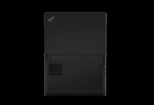 Laptop Lenovo ThinkPad X390 20Q0S03M00
