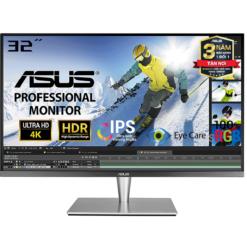 Màn hình ASUS ProArt PA32UC-K IPS 4K HDR Professional