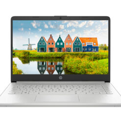 Laptop HP 14s-dq1100TU 193U0PA