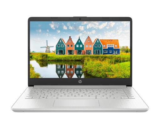 Laptop HP 14s-dq1100TU 193U0PA