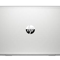 Laptop HP Probook 430 G7 9GQ01PA