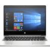Laptop HP Probook 430 G7 9GP99PA