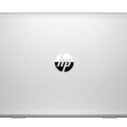 Laptop HP Probook 430 G7 9GP99PA