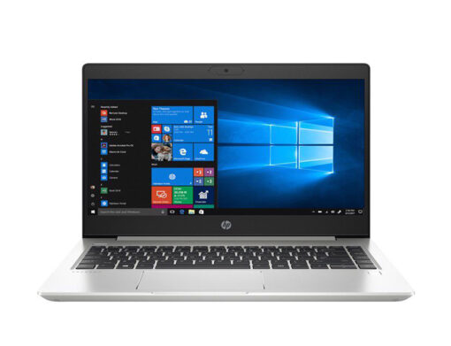 Laptop HP ProBook 440 G7 9MV56PA