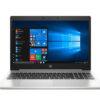 Laptop HP Probook 450 G7 9GQ37PA