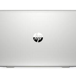 Laptop HP Probook 450 G7 9LA53PA