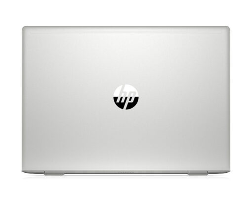 Laptop HP Probook 450 G7 9LA54PA