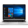 Laptop HP 348 G7 9UW28PA