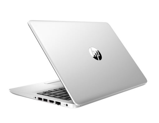 Laptop HP 348 G7 9PG80PA