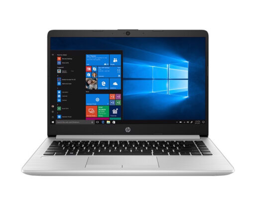 Laptop HP 348 G7 9PH09PA