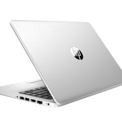 Laptop HP 348 G7 9PH21PA