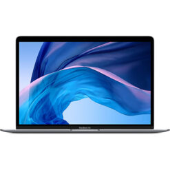 Apple Macbook Air 13 Rentina 2020 MVH22SA/A Space Gray