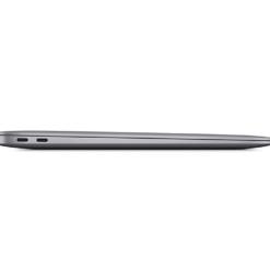 Apple Macbook Air 13 Rentina 2020 MVH22SA/A Space Gray