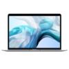 Apple Macbook Air 13 Rentina 2020 MVH42SA/A