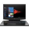 Laptop HP Omen 15-dh0169TX 8ZR37PA