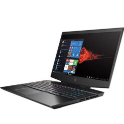 Laptop HP Omen 15-dh0169TX 8ZR37PA