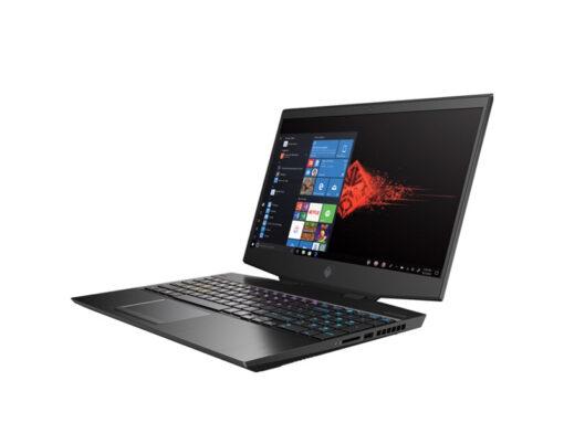 Laptop HP Omen 15-dh0172TX 8ZR42PA