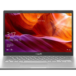 Laptop Asus 14 X409MA-BV156T Silver