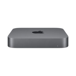 Máy tính Apple Mac Mini- MXNG2SA/A