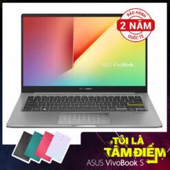 Laptop Asus VivoBook S13 S333JA-EG034T