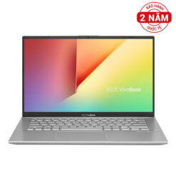 Laptop Asus VivoBook 14 A412FA-EK1188T