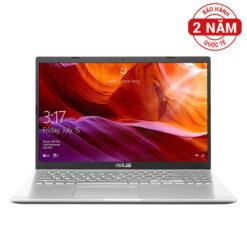 Laptop Asus 15 X509JA-EJ427T Silver