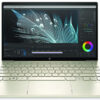 Laptop HP Envy 13-ba0046TU 171M7PA