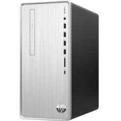 PC HP Pavilion TP01-1114d 180S4AA