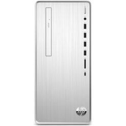PC HP Pavilion TP01-1116d 180S6AA