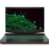 Laptop HP Pavilion Gaming 15-dk1075TX 1K3V0PA