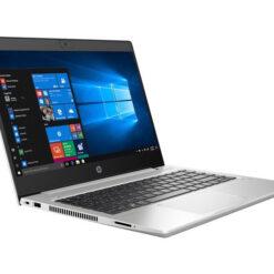 Laptop HP Probook 445 G7 1A1A4PA