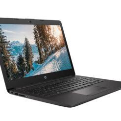 Laptop HP 245 G7 1E7F5PA Black