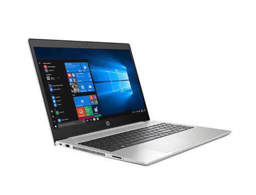 Laptop HP ProBook 455 G7 1A1A8PA