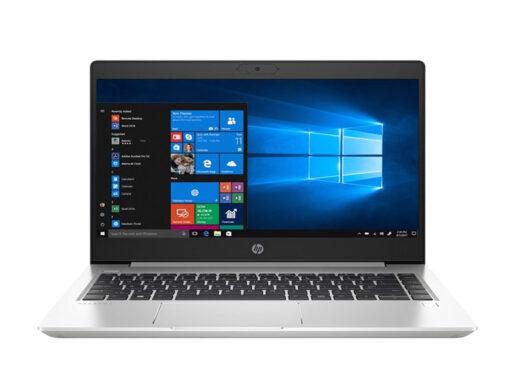 Laptop HP ProBook 445 G7 1A1A7PA