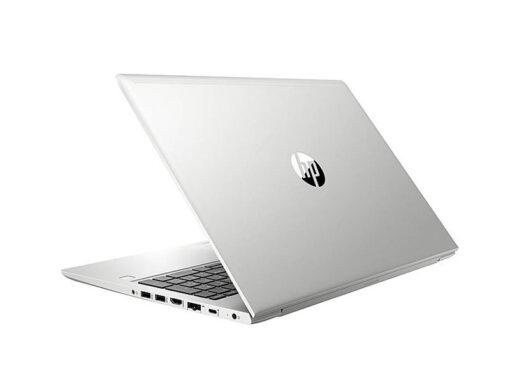 Laptop HP ProBook 455 G7 1A1B0PA