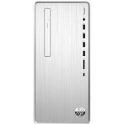 PC HP Pavilion 590 TP01-0136d 7XF46AA