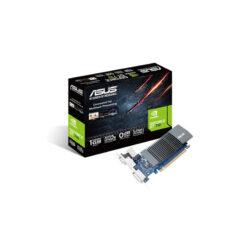 Card màn hình Asus GT710-SL 1GD5 BRK
